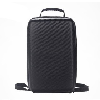 Dji mavic 2 pro hard backpack bag waterproof
