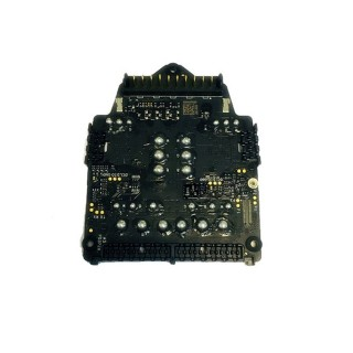 Dji Mavic 2 Pro Esc Power Circuit Board - Dji Mavic 2 Zoom Esc Board