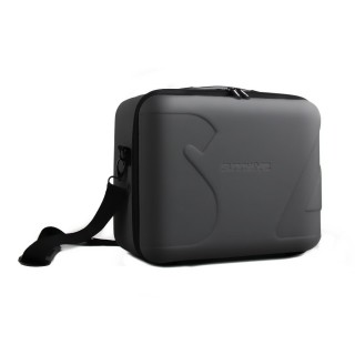 Dji Mavic 2 Bag Storage Bag - Dji Mavic 2 Zoom Case Backpack Tas