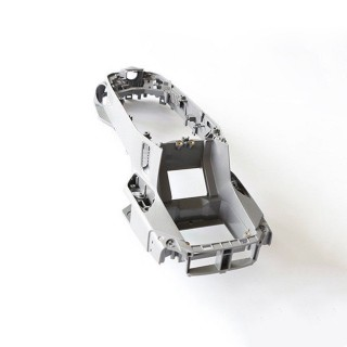 Dji Mavic 2 Pro Middle Frame Body - Dji Mavic 2 Zoom Body Tengah