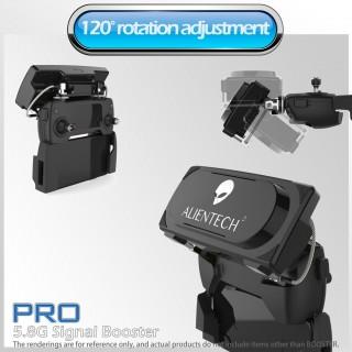 Alientech Pro 5.8G Antena Signal Boster