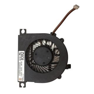 Dji Mavic 2 Pro Fan - Dji Mavic 2 Zoom Fan Original Cooling