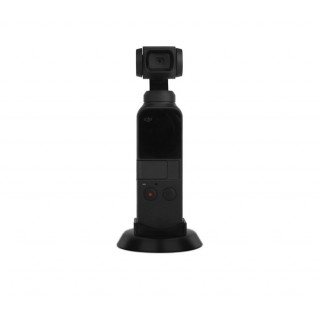 Dji Osmo Pocket Stand Base