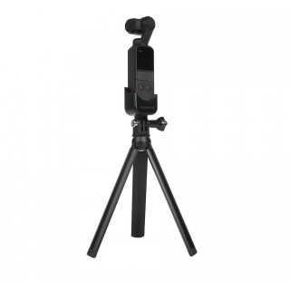 Dji Osmo Pocket Adapter Multifunctional Expanding And Tripod