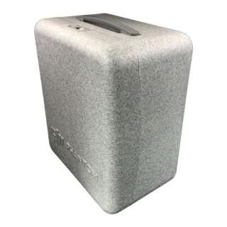 DJI Phantom 4 Pro Protective Storage Case - Box Styrofoam