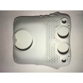 Dji Phantom 4 Pro Gimbal Base Cover