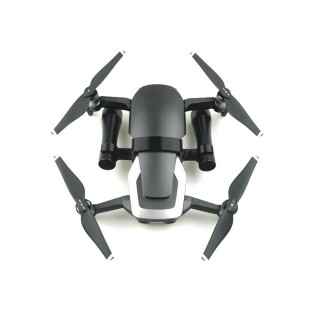 Dji Mavic Air Portable Night Flight LED Lamp