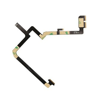 DJI PHANTOM 4 FLEXIBLE GIMBAL FLAT CABLE