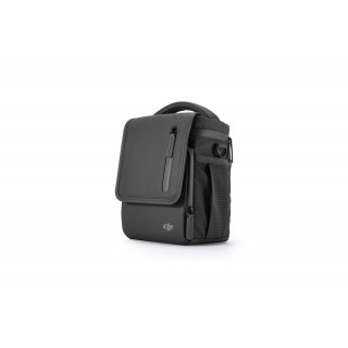 Dji Mavic 2 Pro - Dji Mavic 2 Zoom Shoulder Bag