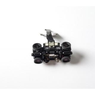 Dji mavic air sensor bawah dan belakang full