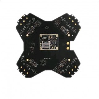 DJI PHANTOM 3 ESC MAINBOARD FOR ADVANCED & PROFESIONAL