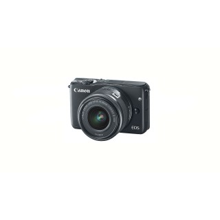 Canon EOS M10 kit 15-45 IS STM | Canon EOS M-10