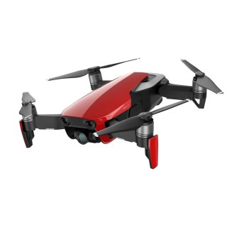 Dji Mavic Air Flame Red Basic