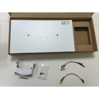 Dji Phantom - Inspire 1 Itelite Antenna ITE-DBS MR012W