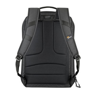 LOWEPRO Bag Drone Universal BP 400 Fractal