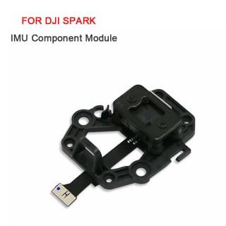 DJI SPARK IMU MODULE - INC RUMMBER DAMP