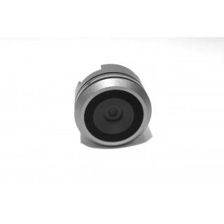 Dji Mavic Lensa Kamera