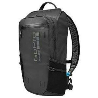 GOPRO SEEKER BACKPACK ORIGINAL / TAS GOPRO
