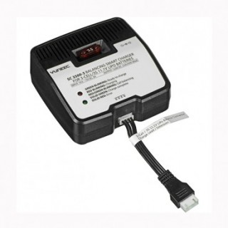 Yuneec Balancing Smart Charger for Typhoon Q500 4K