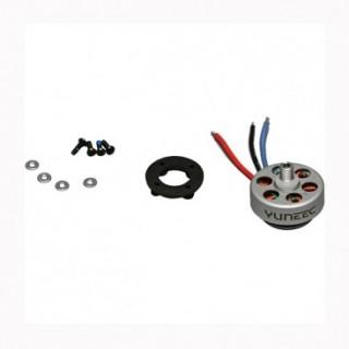 Yuneec Brushless Motor A Typhon Q500/ Q500 4K