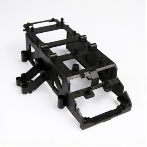 Yuneec Battery Frame Typhoon H