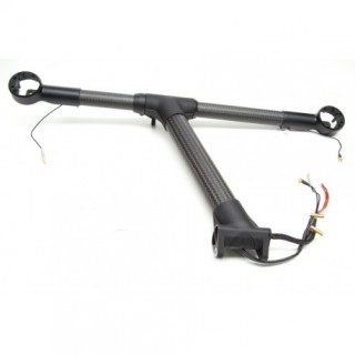 DJI INSPIRE 2 FRAME RIGHT ARM