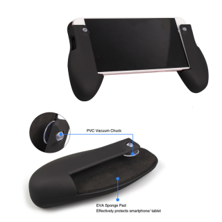 DJI SPARK Handle Grip Smartphone Tablet