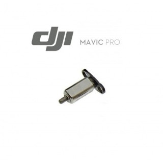 DJI Mavic Pro Arm / DJI Mavic Engsel / DJI Mavic Pro Front Arm Tension