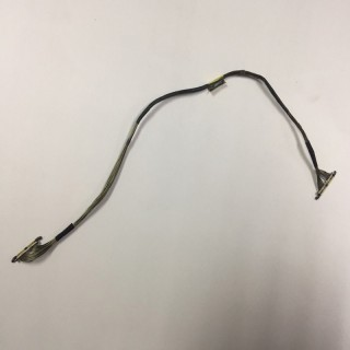 DJI MAVIC CABLE VIDEO (Serabut) / DJI MAVIC SIGNAL CABLE