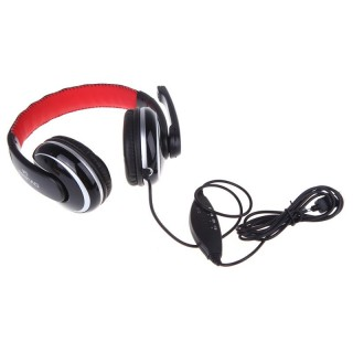 OVLENG HEADSET Q6 SUPER BASS