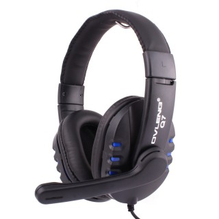 OVLENG HEADSET Q7 SUPER BASS