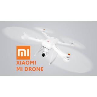 XIAOMI DRONE FULL HD ORIGINAL
