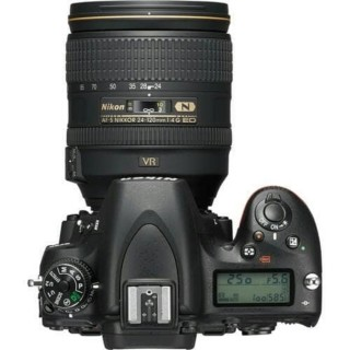 KAMERA DSLR NIKON D750 KIT 24-120mm