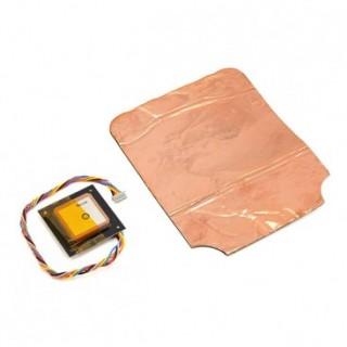 Yuneec GPS Module Q500 - Q500 4K