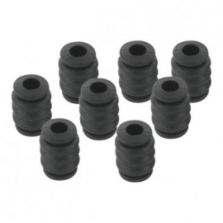 Yuneec Rubber Dampers CGO3