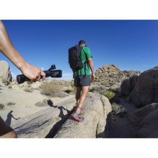 GoPro Karma Grip Handle