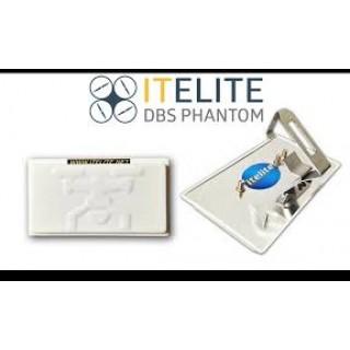 DJI PHANTOM 3 / 4 / INSPIRE , ITELITE DBS-02