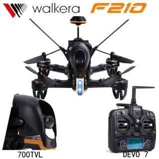 WALKERA F210 , 3D Edition