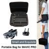 DJI MAVIC Handheld Storage Bag Portable
