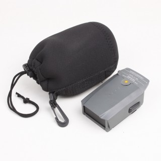 DJI MAVIC Battery Protective Bag