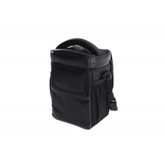 DJI MAVIC BAG ORI
