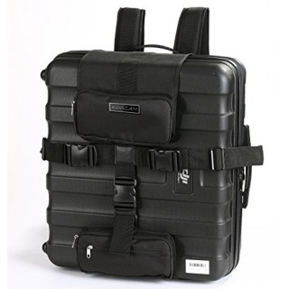 DJI INSPIRE BACKPACK FOR CASE