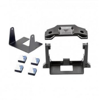 WALKERA RUNNER 250 ( SUPPORT BLOCK CAMERA )