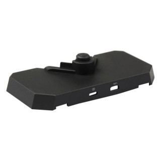 XIRO XPLORER GIMBAL BOTTOM COVER
