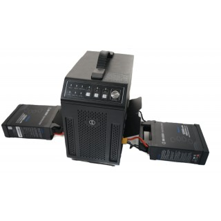 DJI AGRAS MG-1S BATTERY CHARGER