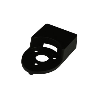 XIRO XPLORER SHAFT ARM COVER