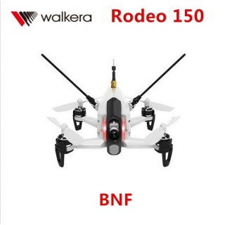WALKERA RODEO 150 WHITE