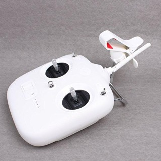 DJI PHANTOM 3 STANDARD HOLDER FOR SMARTPHONE MAX 95 MM