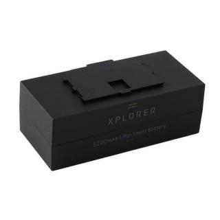 XIRO Xplor V + 1 Extra Battry