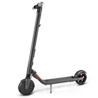 Ninebot ES2 Electric Scooter with LED Display Original